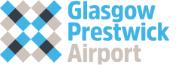 Glasgow Prestwick Coach & Commercial Vehicle Parking